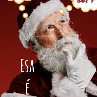 Escoge tu SET de regalos de Navidad
