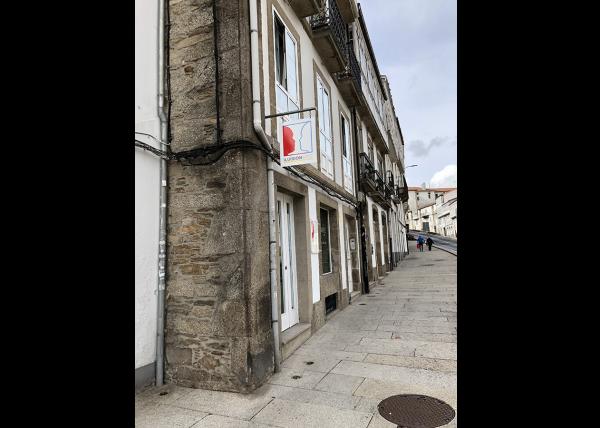 localizacion-tienda2
